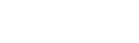 Салоны красоты Аида в Москве